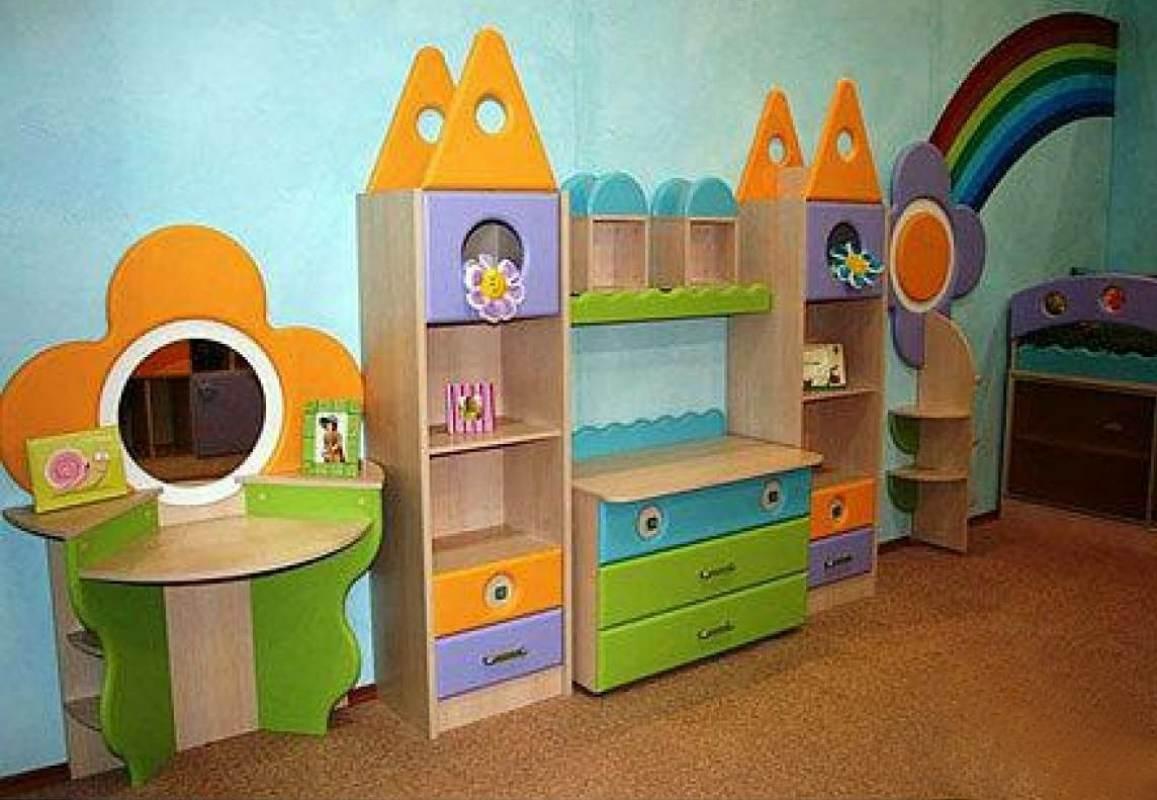Купить комплект мебели снайт для детской за 85000р. частные .
